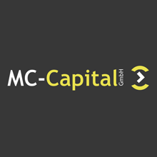 kasten_mc-capital